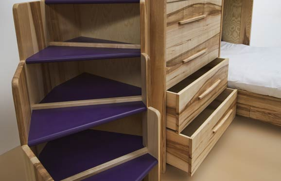 How To Install Adjustable Shelving ~ ClaSsiA.neT for .