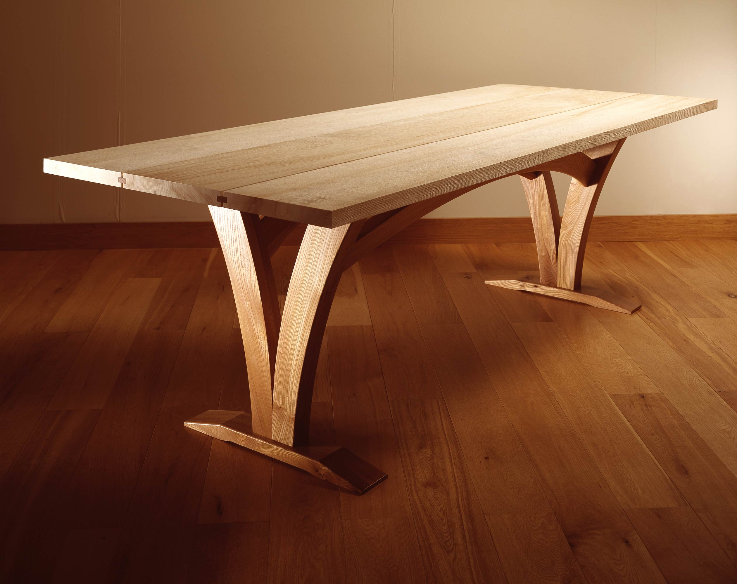 Banquet dining furniture   modrox.com
