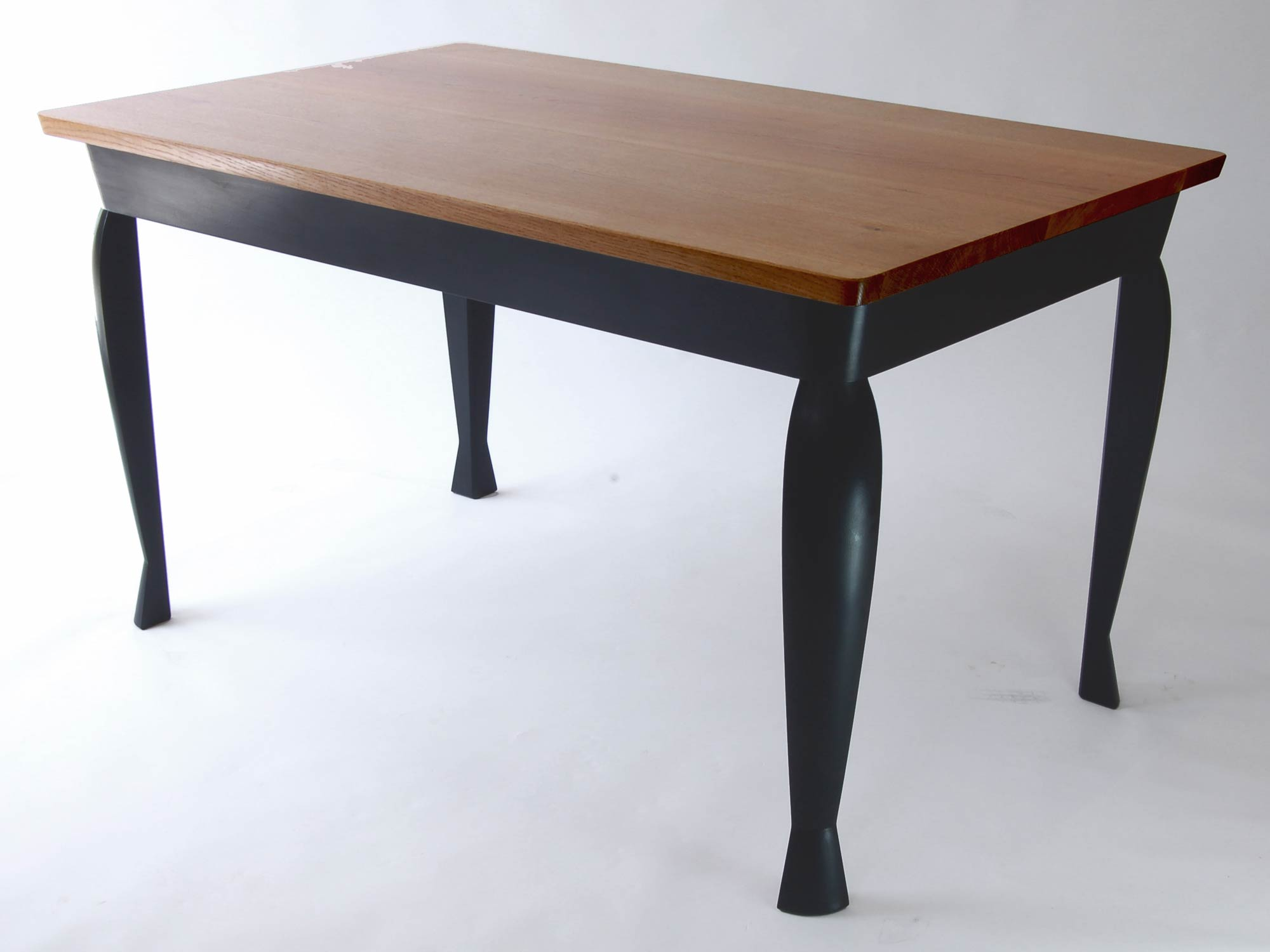 Wood Kitchen Table And Chairs - DIY Woodworking Projects