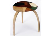 Bespoke Tables From Makers Eye Makers Eye