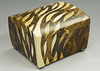 Bespoke Jewellery or trinket box