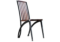 Kitchen Dining Chair